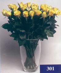 Sivas uluslararası çiçek gönderme  12 adet sari özel güller