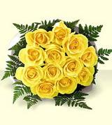Sivas çiçek siparişi vermek  12 adet sarigül kalite buket