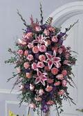 Sivas çiçek yolla , çiçek gönder , çiçekçi   ferforje tanzim kazablankadan