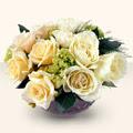 Sivas çiçek servisi , çiçekçi adresleri  9 adet sari gül cam yada mika vazo da  Sivas yurtiçi ve yurtdışı çiçek siparişi