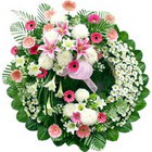 son yolculuk  tabut üstü model   Sivas online çiçek gönderme sipariş