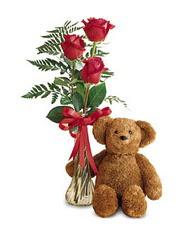 oyuncak ve güller tanzim   Sivas çiçek gönderme sitemiz güvenlidir