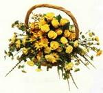 sepette  sarilarin  sihri  Sivas çiçek siparişi vermek