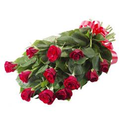 11 adet kirmizi gül buketi  Sivas çiçek mağazası , çiçekçi adresleri