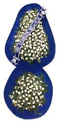 Sivas 14 şubat sevgililer günü çiçek  2,2 m. Boyunda tek katli ayakli sepet.