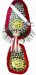 Sivas çiçek siparişi sitesi  csepet dügün nikah ve açilislara