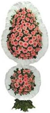 Sivas çiçekçiler  sepet dügün nikah ve açilislara