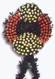 Sivas yurtiçi ve yurtdışı çiçek siparişi  Cenaze çelenk , cenaze çiçekleri , çelenk