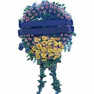 Cenaze çelenk , cenaze çiçekleri , çelengi  Sivas 14 şubat sevgililer günü çiçek