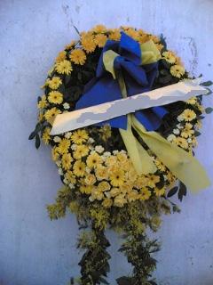 Cenaze çiçek , cenaze çiçegi , çelengi  Sivas internetten çiçek siparişi