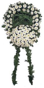 Cenaze çelenk , cenaze çiçekleri , çelengi  Sivas çiçek siparişi vermek