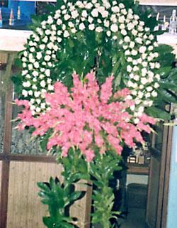 Cenaze çelenk , cenaze çiçekleri , çelengi  Sivas hediye çiçek yolla