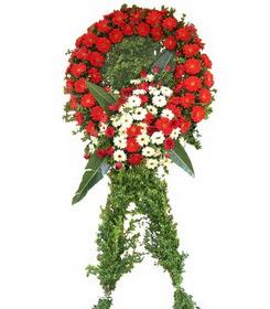 Cenaze çelenk , cenaze çiçekleri , çelengi  Sivas internetten çiçek siparişi