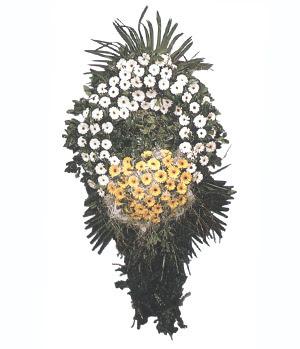 Sivas çiçek gönderme sitemiz güvenlidir  Cenaze çelenk , cenaze çiçekleri , çelengi