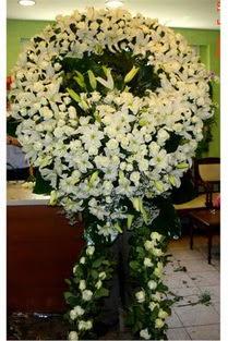 Cenaze çelenk , cenaze çiçekleri , çelengi  Sivas çiçek yolla