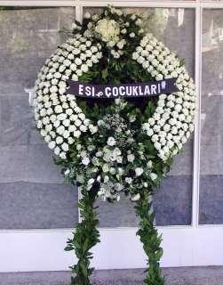 Stok için sorunuz  Sivas çiçek yolla , çiçek gönder , çiçekçi   cenaze çelengi - cenazeye çiçek  Sivas çiçek gönderme sitemiz güvenlidir