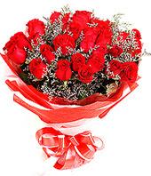 11 adet kaliteli görsel kirmizi gül  Sivas çiçek gönderme sitemiz güvenlidir
