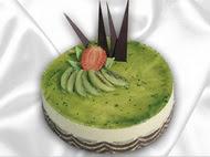 leziz pasta siparisi 4 ile 6 kisilik yas pasta kivili yaspasta  Sivas ucuz çiçek gönder