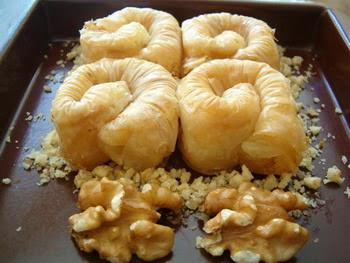 tatli siparisi Essiz lezzette 1 kilo bülbül yuvasi  Sivas çiçek siparişi vermek