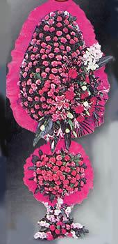 Dügün nikah açilis çiçekleri sepet modeli  Sivas çiçek , çiçekçi , çiçekçilik
