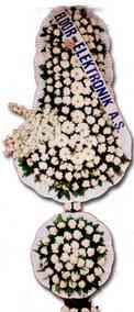 Dügün nikah açilis çiçekleri sepet modeli  Sivas çiçekçi mağazası