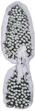 Dügün nikah açilis çiçekleri sepet modeli  Sivas internetten çiçek satışı