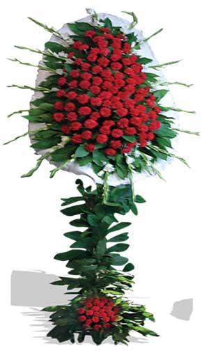 Dügün nikah açilis çiçekleri sepet modeli  Sivas online çiçekçi , çiçek siparişi