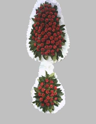 Dügün nikah açilis çiçekleri sepet modeli  Sivas anneler günü çiçek yolla