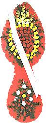 Dügün nikah açilis çiçekleri sepet modeli  Sivas uluslararası çiçek gönderme