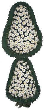 Dügün nikah açilis çiçekleri sepet modeli  Sivas online çiçek gönderme sipariş