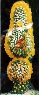 Sivas yurtiçi ve yurtdışı çiçek siparişi  dügün açilis çiçekleri  Sivas ucuz çiçek gönder