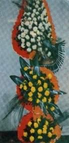 Sivas online çiçekçi , çiçek siparişi  dügün açilis çiçekleri  Sivas cicekciler , cicek siparisi