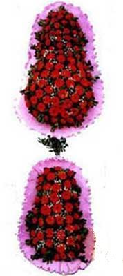 Sivas çiçek satışı  dügün açilis çiçekleri  Sivas ucuz çiçek gönder