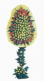 Sivas çiçek yolla , çiçek gönder , çiçekçi   dügün açilis çiçekleri  Sivas çiçekçiler