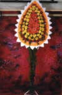 Sivas çiçek yolla  dügün açilis çiçekleri  Sivas çiçek gönderme