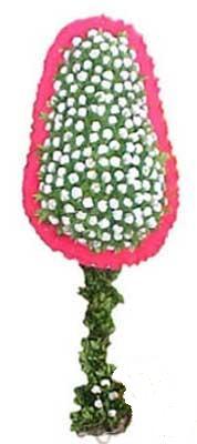 Sivas çiçek gönderme sitemiz güvenlidir  dügün açilis çiçekleri  Sivas internetten çiçek siparişi