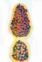 Sivas çiçek , çiçekçi , çiçekçilik  dügün açilis çiçekleri  Sivas cicek , cicekci