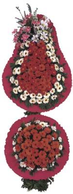 Sivas çiçek siparişi sitesi  dügün açilis çiçekleri nikah çiçekleri  Sivas çiçek mağazası , çiçekçi adresleri