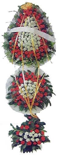 Sivas online çiçek gönderme sipariş  dügün açilis çiçekleri nikah çiçekleri  Sivas ucuz çiçek gönder