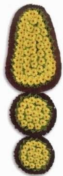 Sivas İnternetten çiçek siparişi  dügün açilis çiçekleri nikah çiçekleri  Sivas ucuz çiçek gönder
