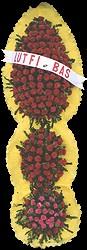 Sivas online çiçekçi , çiçek siparişi  dügün açilis çiçekleri nikah çiçekleri  Sivas yurtiçi ve yurtdışı çiçek siparişi
