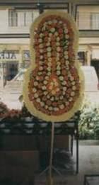 Sivas çiçekçi mağazası  dügün açilis çiçekleri nikah çiçekleri  Sivas yurtiçi ve yurtdışı çiçek siparişi