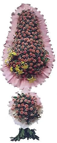 Sivas uluslararası çiçek gönderme  nikah , dügün , açilis çiçek modeli  Sivas hediye çiçek yolla