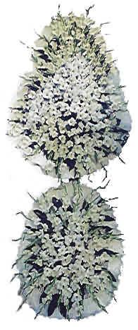 Sivas online çiçek gönderme sipariş  nikah , dügün , açilis çiçek modeli  Sivas çiçek satışı