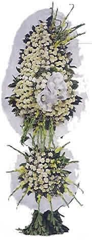 Sivas çiçekçi mağazası  nikah , dügün , açilis çiçek modeli  Sivas cicek , cicekci