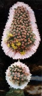 Sivas İnternetten çiçek siparişi  nikah , dügün , açilis çiçek modeli  Sivas çiçek siparişi sitesi