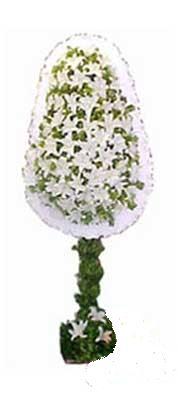 Sivas ucuz çiçek gönder  nikah , dügün , açilis çiçek modeli  Sivas çiçekçiler