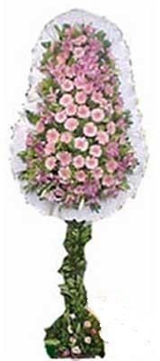Sivas hediye sevgilime hediye çiçek  nikah , dügün , açilis çiçek modeli  Sivas online çiçekçi , çiçek siparişi