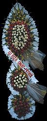 Sivas çiçek online çiçek siparişi  nikah , dügün , açilis çiçek modeli  Sivas çiçek siparişi sitesi