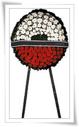 Sivas online çiçek gönderme sipariş  cenaze çiçekleri modeli çiçek siparisi